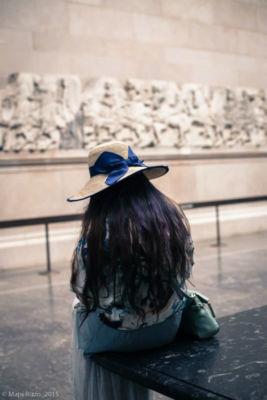 Fiocchi ©Mapi Rizzo