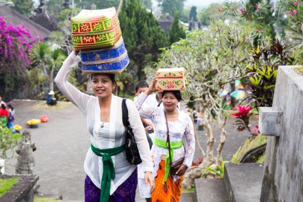 Festa ©Mapi Rizzo