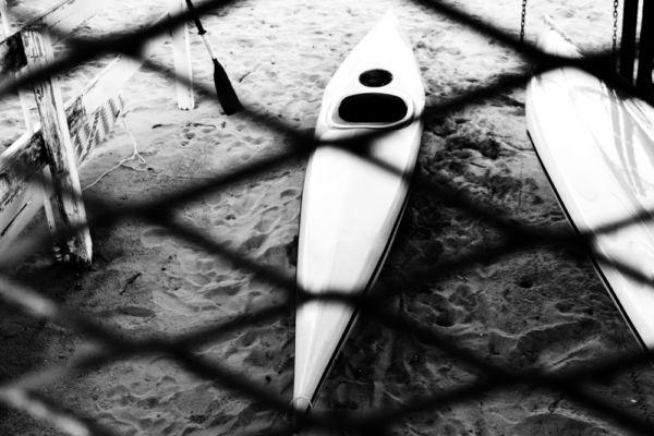 Canoa ©Mapi Rizzo