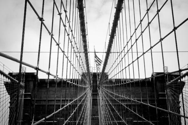 Passaggio ©Mapi Rizzo