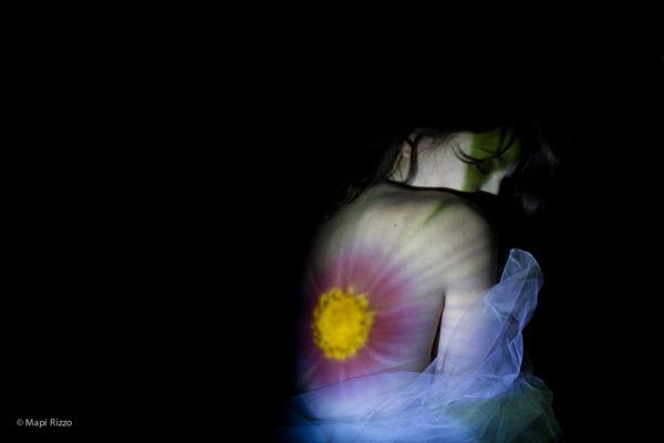 Laura ©Mapi Rizzo
